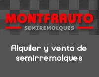 montfrautobann